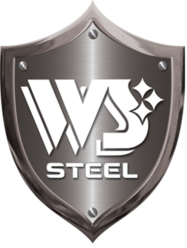 Ws Steel It All Happens Here